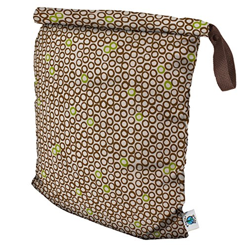 planet-wise-roll-down-wet-diaper-bag-lime-cocoa-bean-large