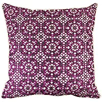 Moroccan lusso jacquard ciniglia Geometric Pattern Tiles