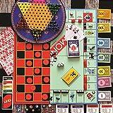 Springbok Puzzles Board Games Jigsaw Puz...