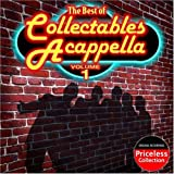 The Best Collectables Acapella Vol.1