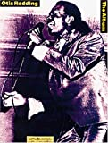 The Otis Redding Album