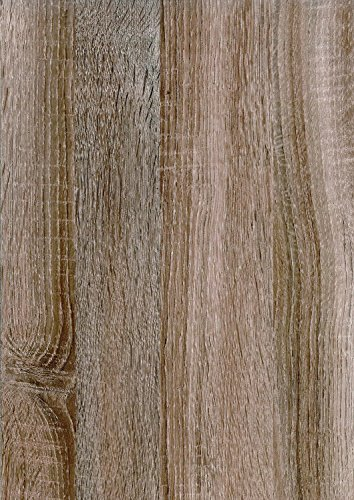 d-c-fix-r-346-en-plastique-film-vinyle-autocollant-imitation-bois-chene-sonoma-clair-675-cm-x-2-m-34