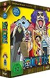 One Piece - Box 16: Season 14 (Episoden 490-516)