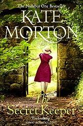 The Secret Keeper by Kate Morton (2013-05-09)