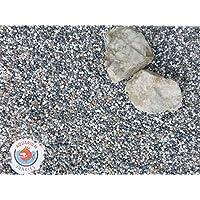 Aquarium-JunKies Arktis 1,8 - 3,5 (25 kg)
