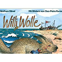Willi Wolle