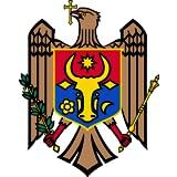 Distritos de Moldavia