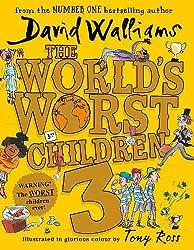 David walliams childrens books amazon