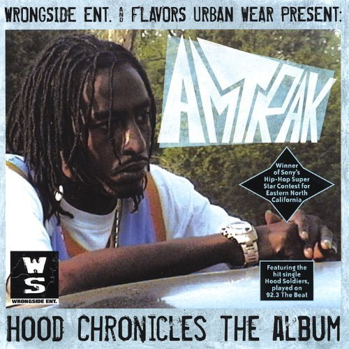 hood-chronicles-by-amtrak-2006-07-04