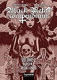Black metal compendium: 2