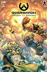 Overwatch (Français) #3