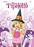 "Afficher ""Miss Pipelette n° 1"""
