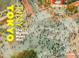 Image de Tiny Tokyo: The Big City Made Mini