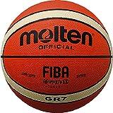 Molten Trainingsbasketball im neuen Design
