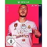 FIFA 20 - [Edizione Tedesca]