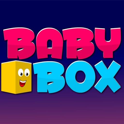 Baby Box - Bus-boxen