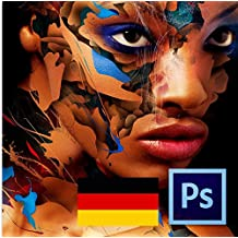 Adobe Photoshop Cs6 Extended (v13.0) Win