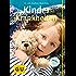 Kinderkrankheiten: Das Standardwerk für Kinder von 0 bis 16 Jahren (GU Große Ratgeber Kinder)
