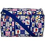 Mee Mee Multifunctional Diaper Bag with Pockets  Dark Blue