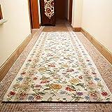 Teppich Wohnzimmer Schlafzimmer Couchtisch Schlafsofa Matratze rund Schlafzimmer Rechteck Teppich...