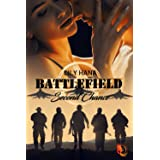 Battlefield second chance