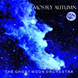 Picture Of THE GHOST MOON ORCHESTRA