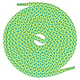 Mount Swiss-SP-06-turquoi/lemon-120