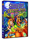 Scooby-Doo: Run for your Rife [DVD] [2014]