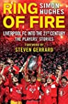 Ring of Fire: Liverpool into the 21st...