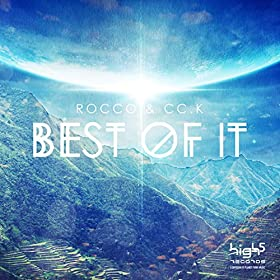Rocco & Cc.K-Best Of It