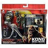 Kong Skull Island - Battaglia per la sopravvivenza