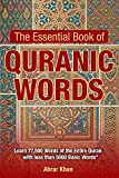 The Essential Book of Quranic Words