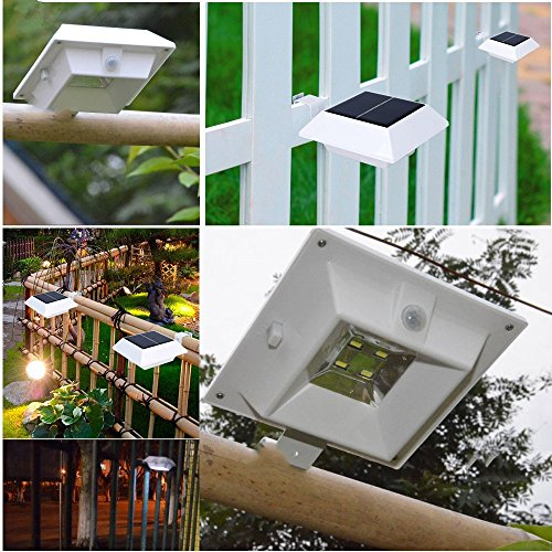 elinkume-supper-bright-wireless-quartet-solar-light-street-lighting-garden-fence-lamp-patio-light-pa