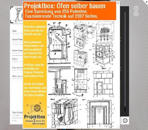 ofen-selber-bauen-deine-projektbox-inkl-255-original-patenten-bringt-dich-mit-spass-ans-ziel