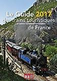 Le Guide...
