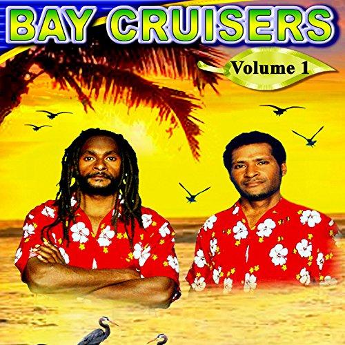 Bay Cruisers Vol.1 -