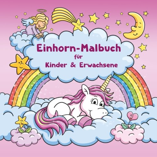 übersicht Einhorn Online De