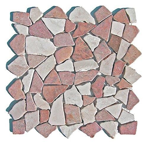 5-m55-matten-m-004-marmor-mosaik-naturstein-mediterran-bad-fliesen-bruch-stein-wand-boden-deko-desig