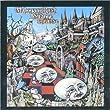 Strange Universe by Frank Marino & Mahogany Rush (2006) Audio CD