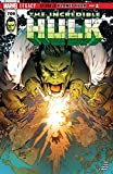 Incredible Hulk (2017-2018) #709 (English Edition)