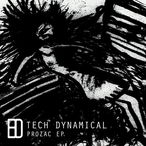 prozac-original-mix