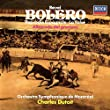 Ravel: Boléro; Rapsodie espagnole; La Valse; Alborada del Gracioso