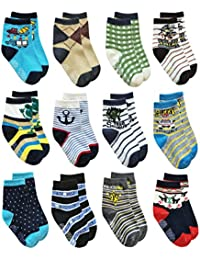 Amazon In Socks Tights Clothing Accessories Socks Tights