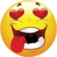Smiley aventures gratuitement - jeu amusant et addictif Emoji pour enfants et adultes, garçons et filles Âges tout mignon fait face et beaucoup de niveaux