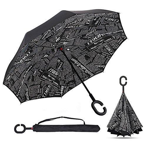 amos-shop-umkehren-regenschirm-doppelschicht-inverted-selbst-stehend-innen-mit-c-formig-hande-freier
