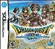 Dragon Quest IX: Le Sentinelle del Cielo