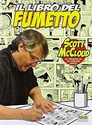 Il libro del fumetto