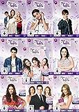 Violetta - Staffel 1.1 - 1.10 [20-DVD]