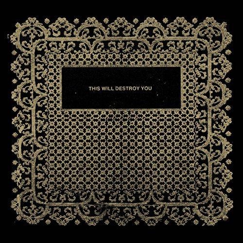 S / T (10th Anniversary Edition)