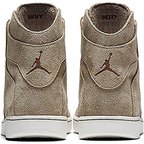 Nike 854563-003, Scarpe sportive Uomo Khaki